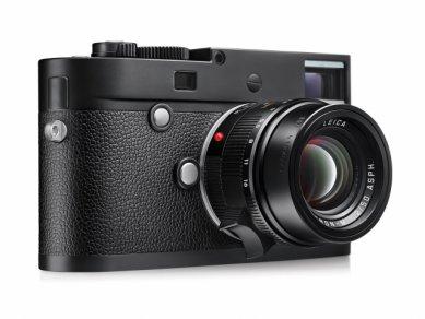Leica M Monochrom 246 1146530499