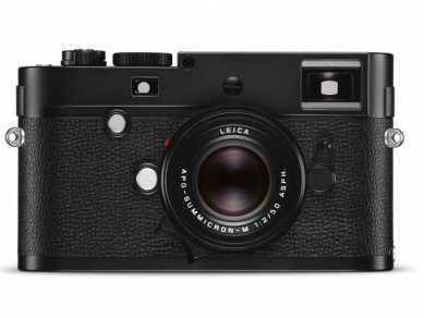 Leica M Monochrom 246 5110269188