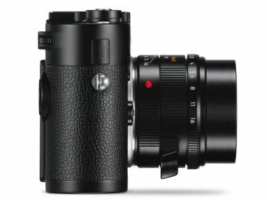 Leica M Monochrom 246 9542309883