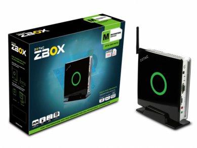 Main Zbox Ma 760 Image 09 Std