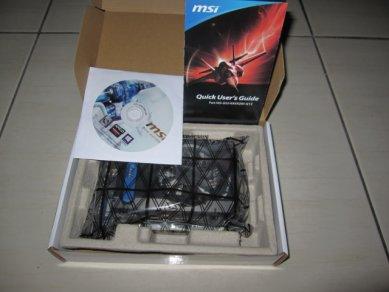 MSI Radeon HD 7730 02