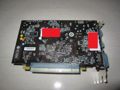 MSI Radeon HD 7730 04