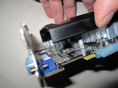 MSI Radeon HD 7730 05