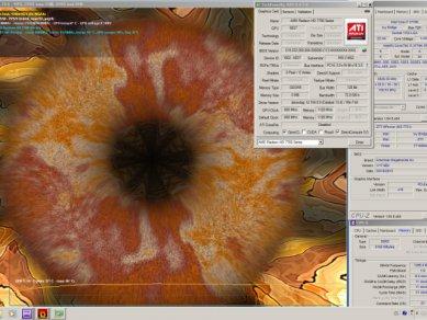 MSI Radeon HD 7730 08