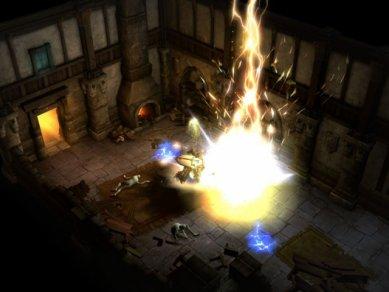 Diablo III: Reaper of Souls - Obrázek 9