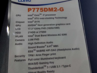 Nvidia Mobile Gp 104 2048 Sp 02