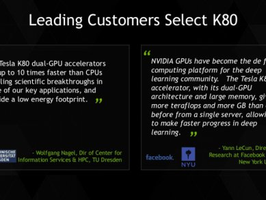 Nvidia Tesla K 80 05