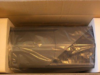 Nzxt Phantom 820 Dsc 3180 Krabice