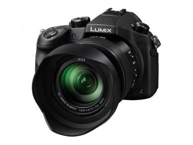 Panasonic Lumix Fz 1000 1303113811