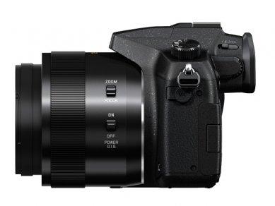 Panasonic Lumix Fz 1000 2057886184
