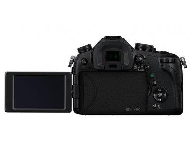 Panasonic Lumix Fz 1000 7248002563