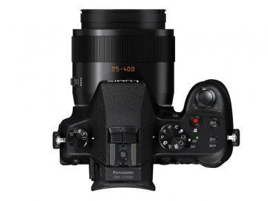 Panasonic Lumix Fz 1000 8389108666