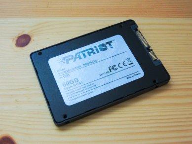 Patriot Blaze 60 Gb Dsc 1835 Spodek