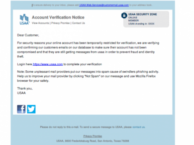 Pdf Phishing 1
