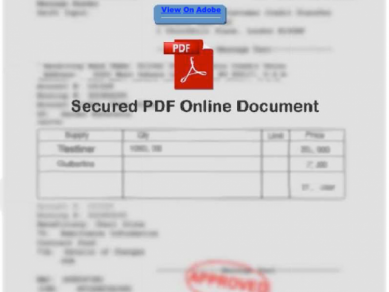 Pdf Phishing 3
