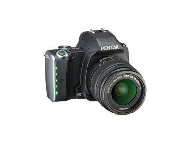 Pentax K S 1 F 001