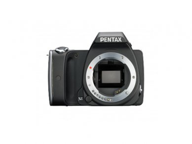 Pentax K S 1 F 002