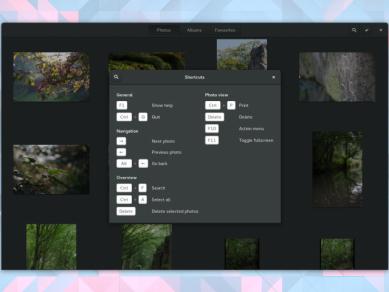 Photos Screenshots 0