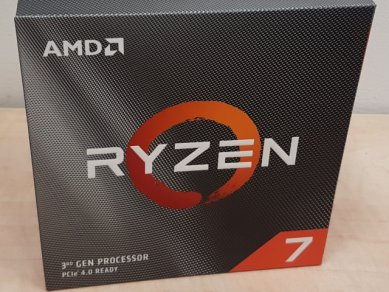 Reviews Amd Ryzen 7 3800xt And Ryzen 5 3600xt Or Some Extra Mhz Introduction Of New Ryzen