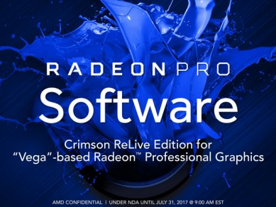 Radeon Pro Software Crimson Relive For Vega 01