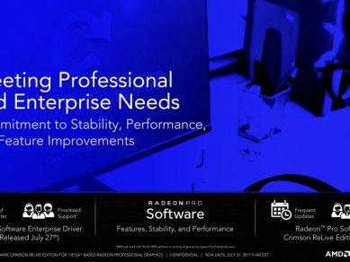 Radeon Pro Software Crimson Relive For Vega 02