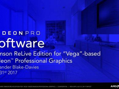 Radeon Pro Software Crimson Relive For Vega 03