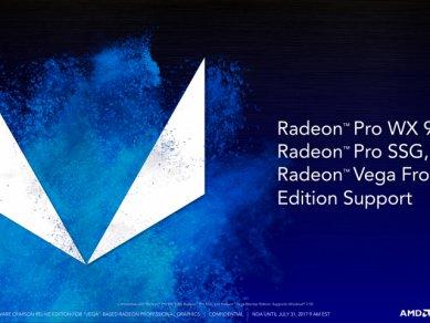 Radeon Pro Software Crimson Relive For Vega 04