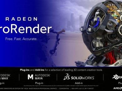 Radeon Pro Software Crimson Relive For Vega 05