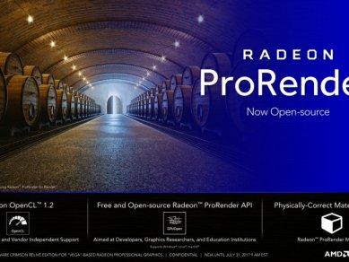 Radeon Pro Software Crimson Relive For Vega 06