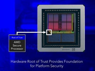 Radeon Pro Software Crimson Relive For Vega 12