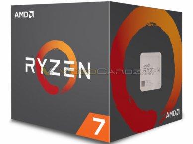 Ryzen Box 01