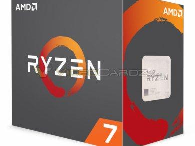 Ryzen Box 03