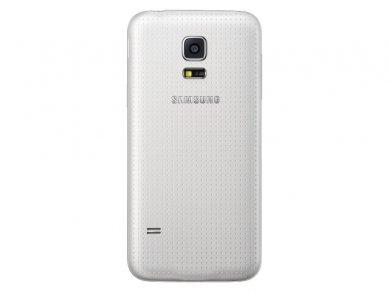 Samsung Galaxy S 5 Mini 10 Th