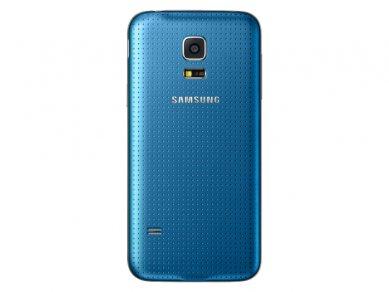 Samsung Galaxy S 5 Mini 12 Th
