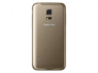 Samsung Galaxy S 5 Mini 13 Th