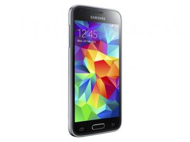 Samsung Galaxy S 5 Mini 15 Th