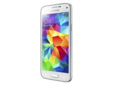 Samsung Galaxy S 5 Mini 16 Th
