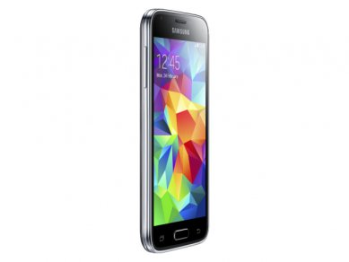 Samsung Galaxy S 5 Mini 19 Th