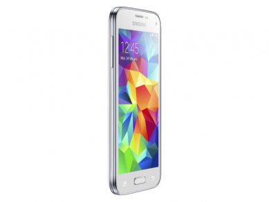 Samsung Galaxy S 5 Mini 1 Th