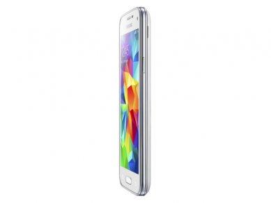 Samsung Galaxy S 5 Mini 20 Th