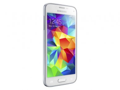 Samsung Galaxy S 5 Mini 22 Th