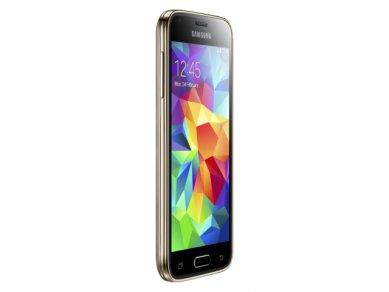 Samsung Galaxy S 5 Mini 2 Th