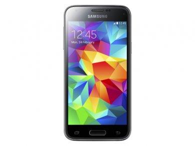 Samsung Galaxy S 5 Mini 3 Th