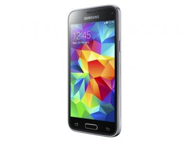 Samsung Galaxy S 5 Mini 4 Th