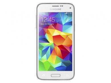 Samsung Galaxy S 5 Mini 5 Th