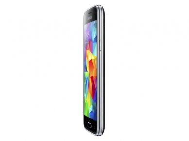 Samsung Galaxy S 5 Mini 9 Th