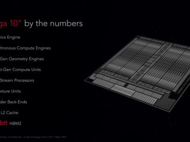 Siggraph Vega Architecture 04