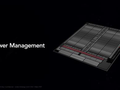 Siggraph Vega Architecture 45
