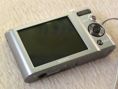 Sony W 810 Dsc 2591 Zadek