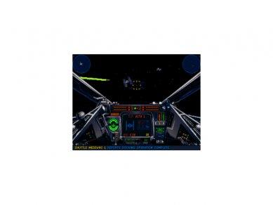 Star_Wars_X-Wing_screenshot